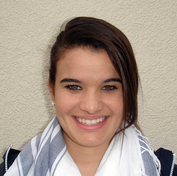 Gracie sets sights on UFC career – Scholar & Athlete