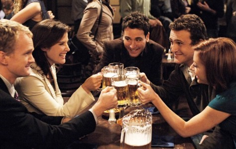 'How I Met Your Mother' series finale fails to tie up loose ends