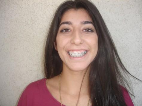 Samara Guillen