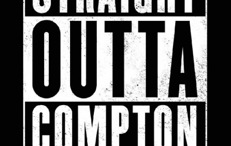'Straight Outta Compton' speaks the truth about the black community