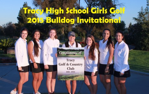 Girls' golf season comes to an end