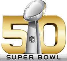 Broncos win 50th anniversary Super Bowl