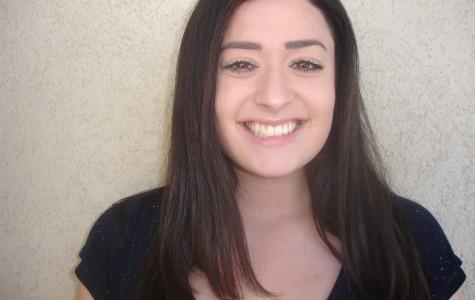 Jessica Ballardo