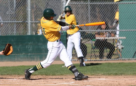 Tracy baseball prepares for section championship