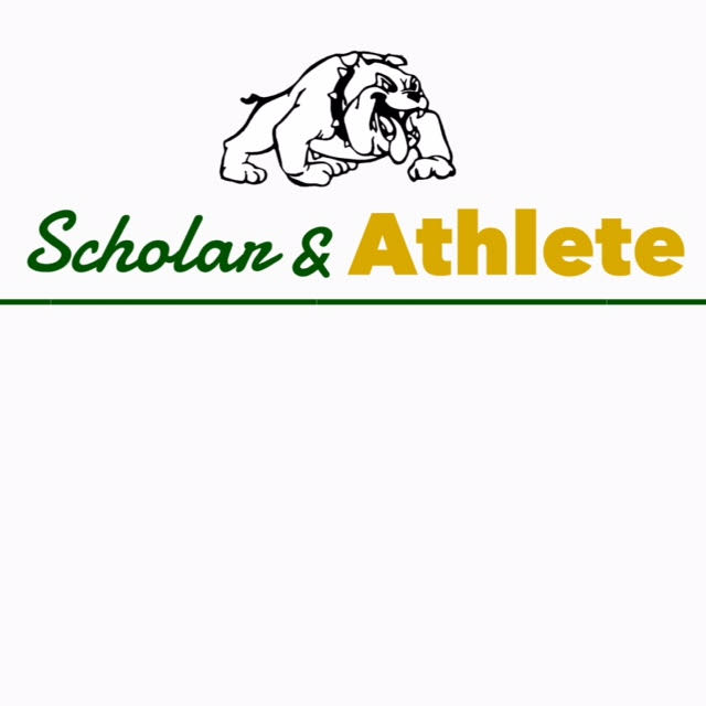 The student news site of Tracy High School
