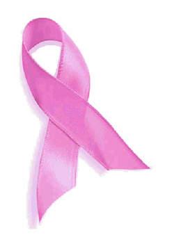 Photo courtesy of cancerblacksalve.com