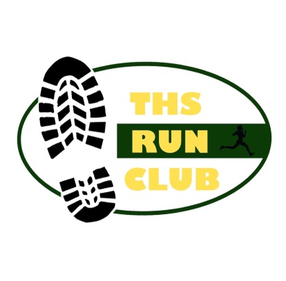 Student Runners Adapt to Social Distancing Procedures