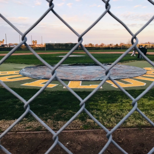 Tracy+Baseball+Starts+Conditioning+and+Practice